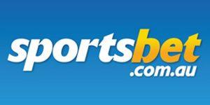 Sportsbet AFL